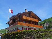 Holiday apartment 389451 for 6 persons in Grächen