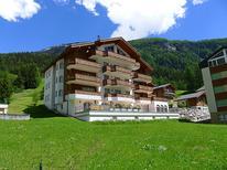 Appartement de vacances 389452 pour 4 personnes , Leukerbad