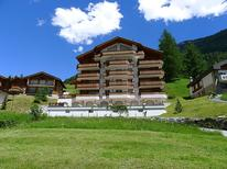 Appartement de vacances 389455 pour 4 personnes , Leukerbad