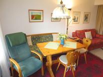 Appartement 389505 voor 2 personen in Oberstdorf