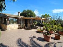 Holiday home 389535 for 6 persons in Marina di Modica