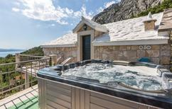 Holiday home 389589 for 8 persons in Baska Voda