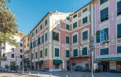 Ferienwohnung 389628 für 4 Personen in Levanto