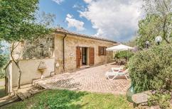 Holiday home 389633 for 3 persons in Pieve A Maiano