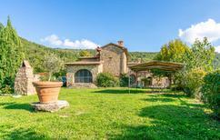 Ferienhaus 389636 für 16 Personen in Pergo
