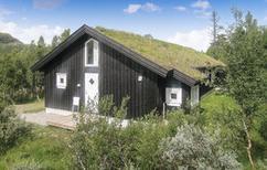 Vakantiehuis 389669 voor 8 personen in Gålå