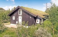 Semesterhus 389671 för 8 personer i Gålå