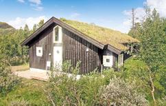 Semesterhus 389672 för 8 personer i Gålå