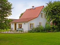 Holiday home 389942 for 6 persons in Arzberg