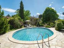 Vakantiehuis 39000 voor 6 personen in Monte San Savino