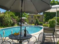 Villa 39001 per 4 persone in Ciggiano