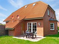 Vakantiehuis 39045 voor 6 personen in Neßmersiel