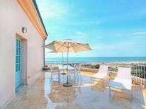 Ferienwohnung 39222 für 4 Personen in Tirrenia