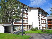 Appartement 39362 voor 2 personen in Villars-sur-Ollon