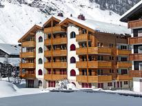 Holiday apartment 39366 for 6 persons in Zermatt