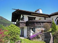 Appartement 39593 voor 5 personen in Matrei am Brenner