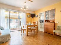 Holiday apartment 39699 for 2 persons in Menton