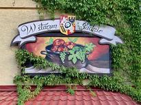 Ferienwohnung 39714 für 4 Personen in Breslau