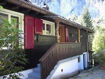 Ferienwohnung 39726 für 4 Personen in Lauterbrunnen