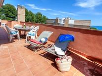 Holiday apartment 39731 for 6 persons in Llanca