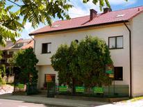 Ferienwohnung 39761 für 6 Personen in Krakau