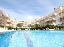 Holiday apartment 39792 for 5 persons in Cunit