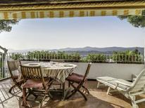 Ferienwohnung 39929 für 4 Personen in Le Lavandou