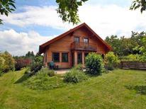 Rekreační dům 39947 pro 6 osob v Mautern an der Donau