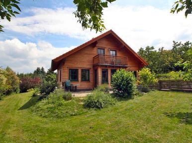 Gemütliches Ferienhaus : Region Niederösterreich für 6 Personen