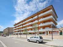 Holiday apartment 39969 for 4 persons in Sant Antoni de Calonge