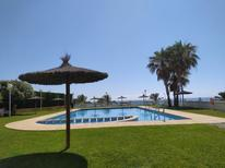 Holiday apartment 390133 for 6 persons in Alicante Golf