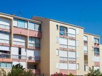 Semesterlägenhet 390150 för 4 personer i Le Grau-du-Roi