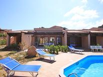 Semesterhus 390189 för 8 personer i Costa Paradiso