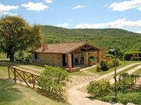 Ferienhaus 390284 für 6 Personen in Schiacciato