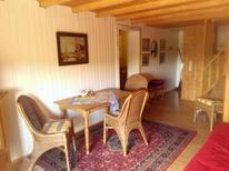 Ferienwohnung 390327 für 4 Personen in Blankenheim