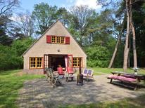 Maison de vacances 390343 pour 8 personnes , Zuidwolde