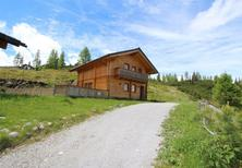 Holiday home 390414 for 12 persons in Forstau