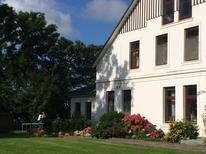 Appartamento 390596 per 2 adulti + 2 bambini in Friedrichskoog