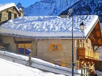 Villa 390714 per 14 persone in Peisey-Nancroix