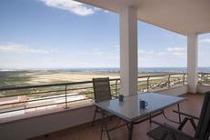 Ferienwohnung 390788 für 6 Personen in Urbanizació Monte Pego