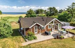 Maison de vacances 390856 pour 8 personnes , Vollerup