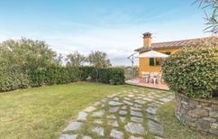 Ferienhaus 390936 für 4 Personen in Casalguidi