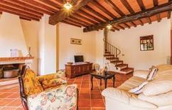 Ferienwohnung 390937 für 6 Personen in Casalguidi