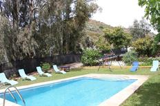 Holiday home 391013 for 10 persons in Torrox