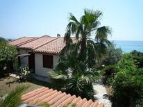Holiday home 391159 for 7 persons in Costa Rei
