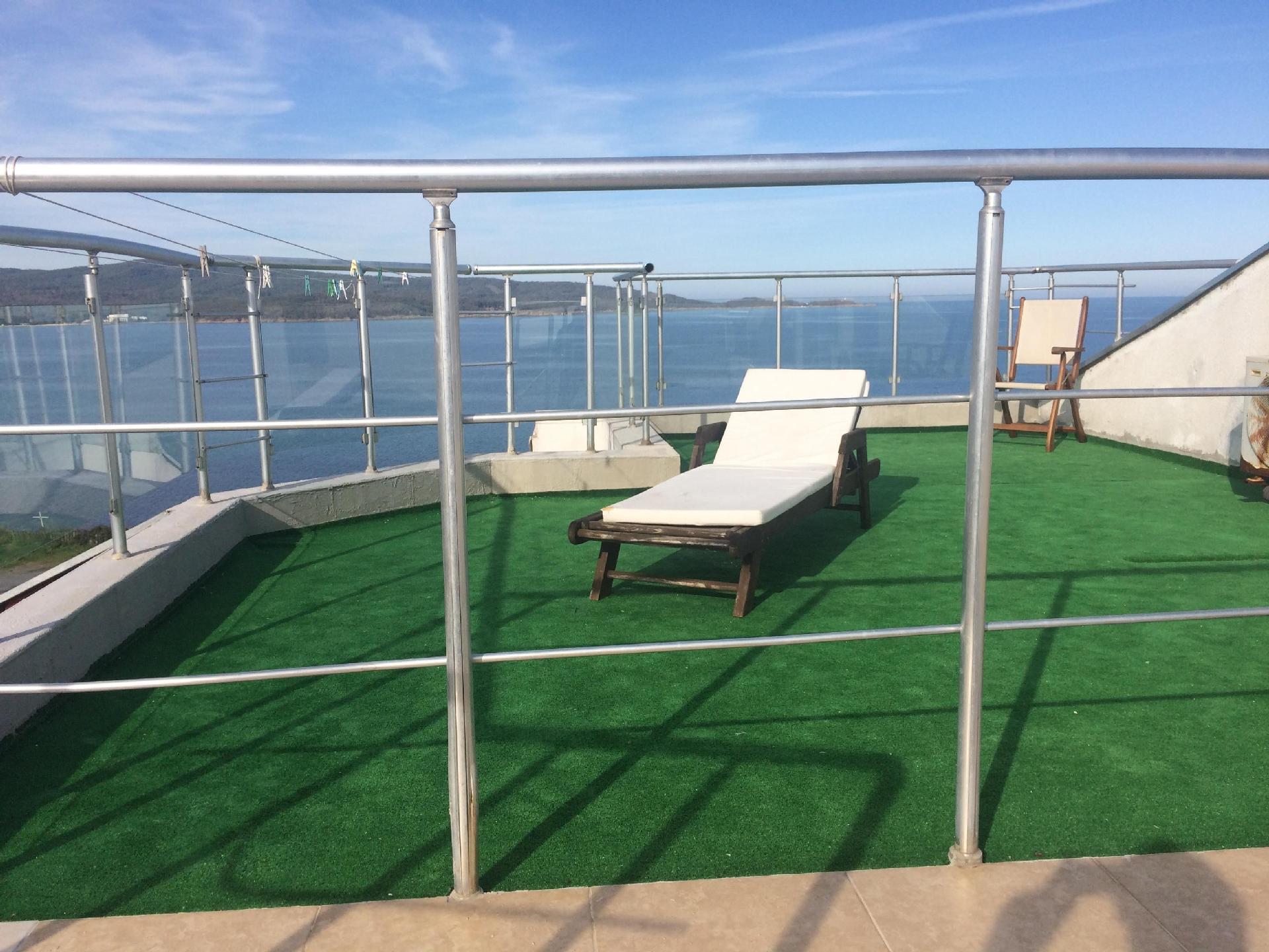 Ferienwohnung für 4 Personen ca 100 m² in Primorsko Schwarzmeerküste Bulgarien Südliche Schwarzmeerküste