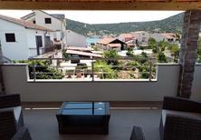 Dom wakacyjny 391227 dla 12 osób w Vinisce