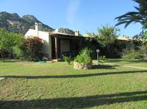 Holiday home 391265 for 7 persons in Costa Rei