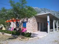 Villa 391289 per 11 persone in Cesarica