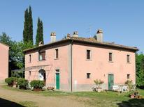 Ferielejlighed 391337 til 4 voksne + 1 barn i Arezzo